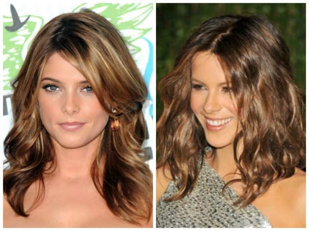 tendência cabelo 2015